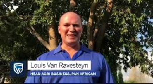 Unlocking Africa's Agribusiness Potential