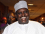 Maina Regains Freedom after 9 months in Kuje Correctional Centre