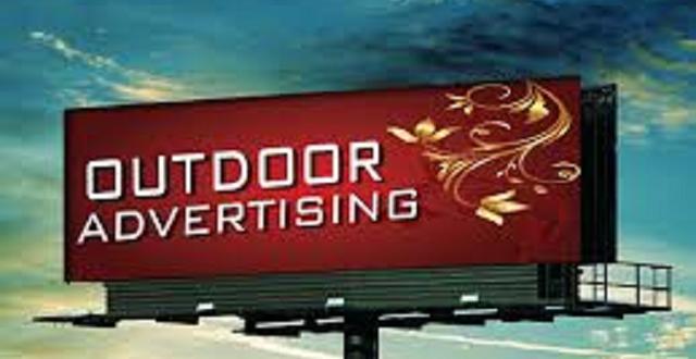 FCTA Targets ₦3 billion From Outdoor Advertisement