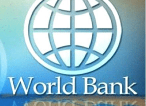 Nigeria Is facing Worst Unemployment Crisis - World Bank