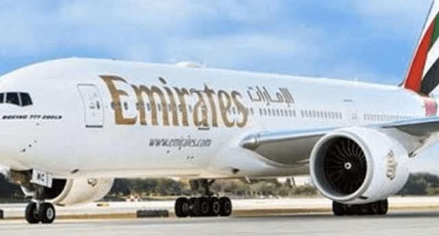 FG Working To Resolve Emirates' Nigeria-UAE Route Impasse