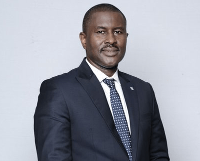 Asset Management in Nigeria
