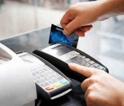 POS Transactions Shrinks By N3.9bn In May