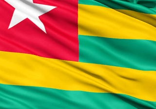Togo's President Appoints Country's First-ever Female Prime Minister