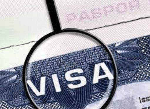 US Restates Unavailability Of Drop Box In Nigeria