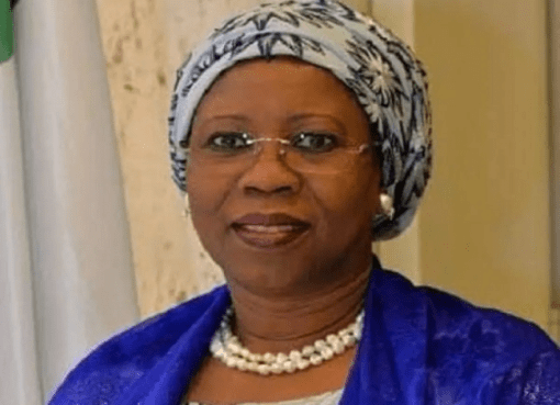 FG Seeks To Transform Agricultural Commodities Into Value-Added Products