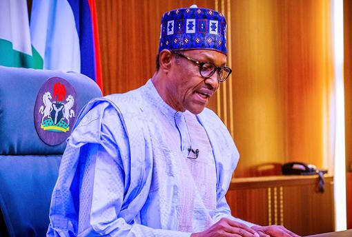$890m Health Grant: Buhari Demands Accountability From Health Minister