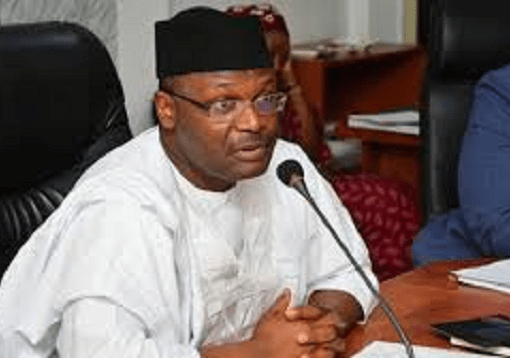 INEC To Issue Schedule For 2023 General Elections