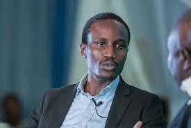 Twitter Ban a Win-Win For Nigeria and Microblogging Platform, Says Tolu Ogunlesi