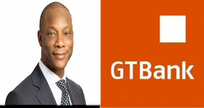 GTBank Reports Profit Before Tax Of ₦167.4 Billion In Q3 2020 Unaudited Results