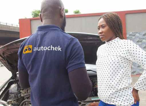Autochek Raises $3.4 million in Pre-seed Funding