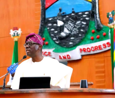 Lagos State To Take Full Ownership Of Lekki Concession Company