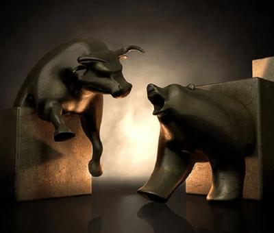 Stock Exchange Caps Week With N17bn Gain