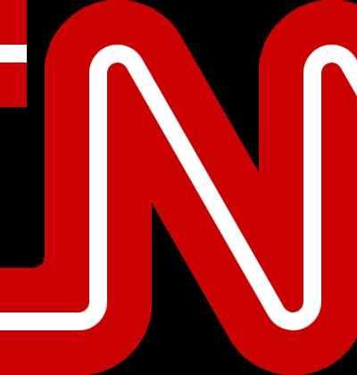 #EndSARS: CNN Ignores Nigerian Government, Releases Second Lekki Shootings Report