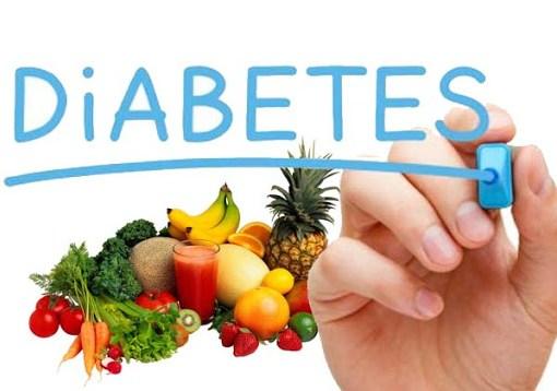 World Diabetes Day: Top 10 Takeaways From Protein Challenge Webinar Series 5
