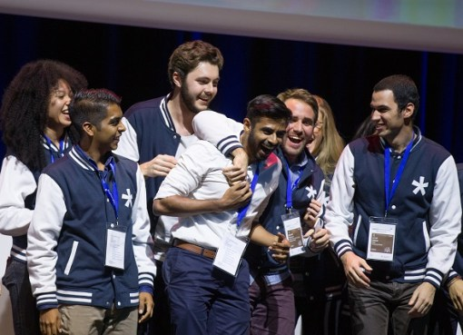 Seedstars World Competition 2020: Ladda To Represent Nigeria In Regional Stage