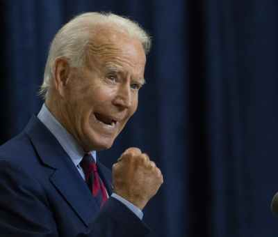 Joe Biden to Name First Cabinet Appointment