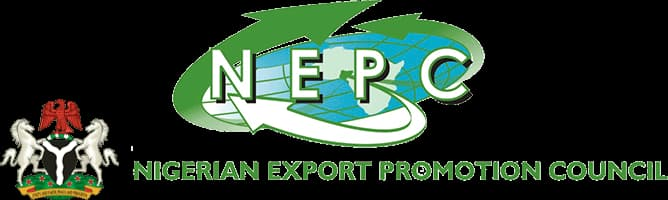 Exporters To Receive NEPC's N5bn Palliative