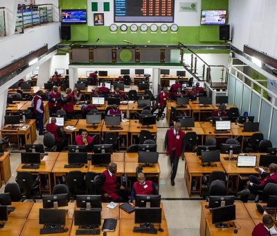 Securities: Dealers Kick Against FG's Plan On Unclaimed Dividends
