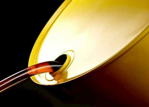 Nigeria's Crude Oil Output Shrinks To 1.32 Million Barrels Daily