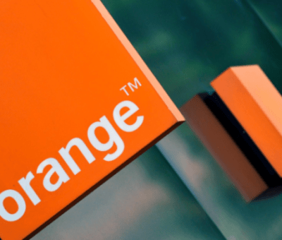 Orange Launches Internet Network in West Africa