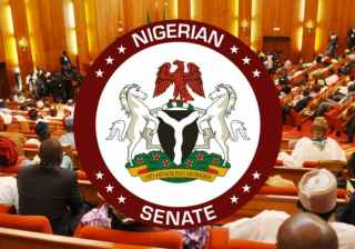 Senate Berates NNPC Over ₦443bn Unauthorized Expenditure