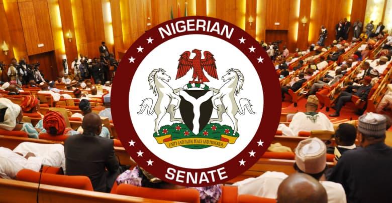 Senate Okays Buhari's $8.3bn, €490m Loan Requests