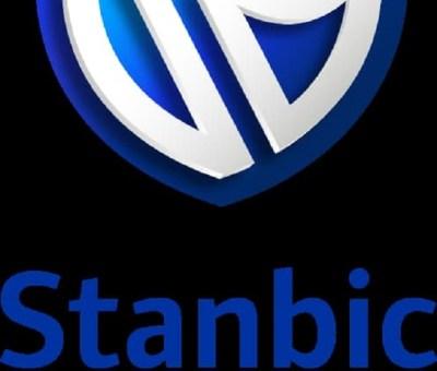 Stanbic IBTC Graduates Second Batch Of Its Digital Trainees