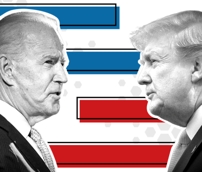 2020 U.S. Presidential Election: Key Economic Issues That May Decide Winner