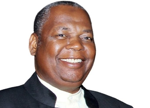 NDIC Working On Insurance Cover For Non-Bank Financial Institutions