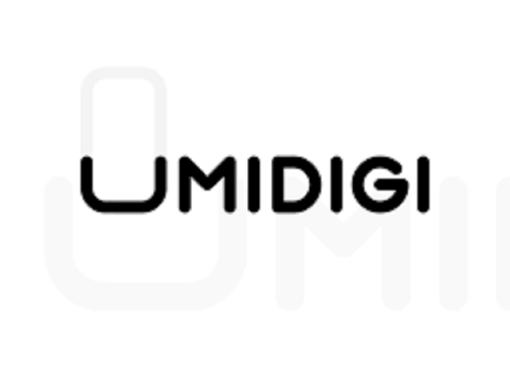 COVID-19: UMIDIGI Provides First Affordable Temperature-Taking Smartphones