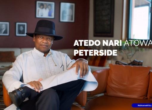 Peterside, Others Condemn Dangote's Exclusive Border Access