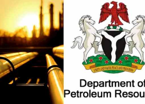 DPR's Revenue Generation Drive Affecting Regulatory Role - IPMAN