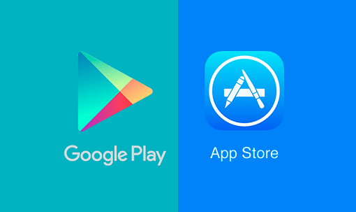 Nigeria Records 57% Increase in Organic App Installs