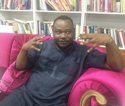 Jimoh Ibrahim Challenges Decision To Seize His Asset