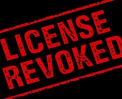 CBN Revokes Operating Licenses of 42 Microfinance Banks