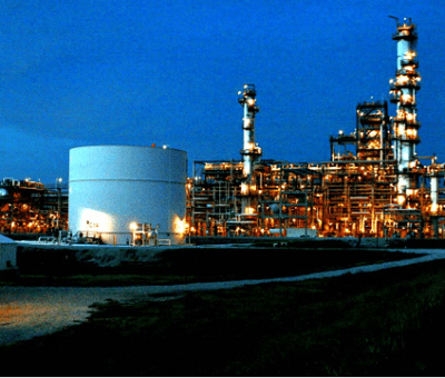 NPDC Begins Gas Production, Reduces Flaring