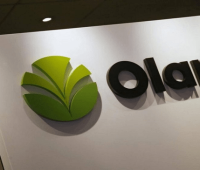 Olam Emerges 2020 Employer Of Choice In Africa As Certified By Top Employers Institute