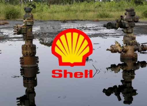 Ogoni People To Receive N45bn Compensation From Shell