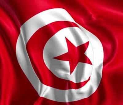 Tunisia PM Sacks Health Minister Amid Worsening COVID-19 Cases
