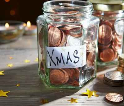 5 Ways To Recover From Your December Spending