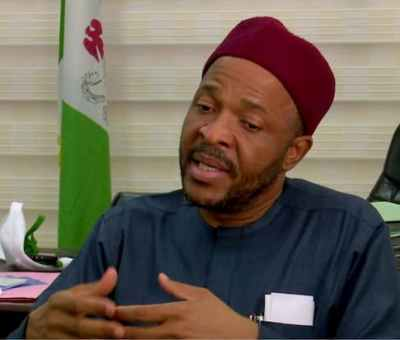 774,000 Jobs: Youths Urged To Reciprocate As Govt Cushions Unemployment
