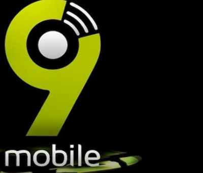 9mobile Appoints New CTO, Deputy CTO, Director Of Strategy