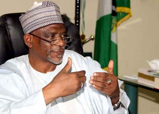 COVID-19: FG Advances With January 18 Resumption Date