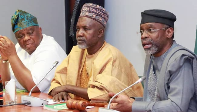 COVID-19: Nigerians Are Always In Denial - Rep Member