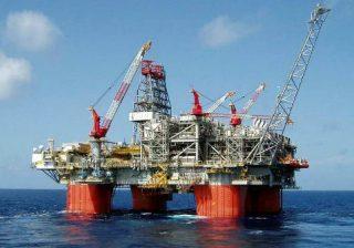 Nigerian Crude Production Suffers Technical Setback, Pipeline Vandalism – Report