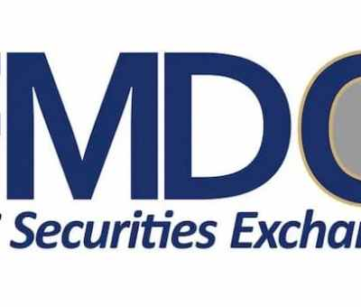 FMDQ Kicks Off 2021 With The Admission of CPs for Total Nigeria PLC, Valency Agro Nig. Ltd., Mixta Real Estate PLC