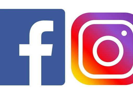 You Can Hide Your Like Counts On Facebook, Instagram