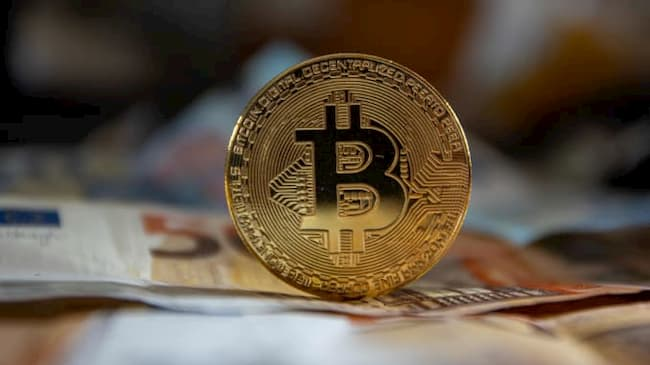 Cryptocurrency: Bitcoin Is Extremely Inefficient In Conducting Transactions