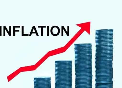 Nigeria's Inflation Rate Declined to 17.75% in June, Says NBS
